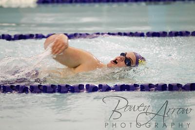 AHS Swim vs Dekalb-0206
