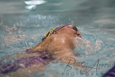 AHS Swim vs Dekalb-0084