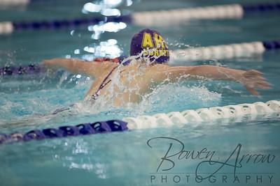 AHS Swim vs Dekalb-0014