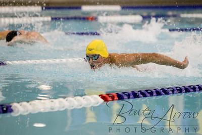 AHS Swim vs Dekalb-0024