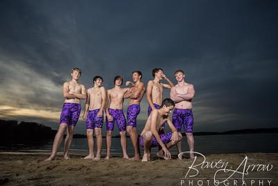 Swim Team 2015-0033