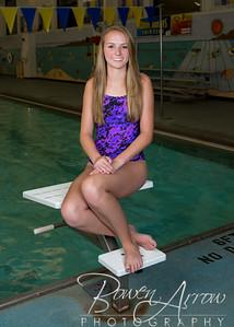 Swim 2015-0055