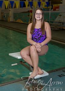 Swim 2015-0032