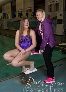 Swim 2015-0082