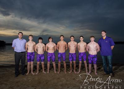 Swim Team 2015-0031