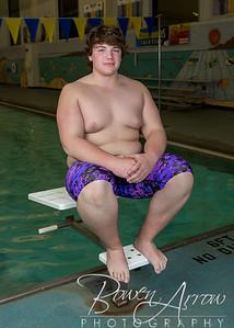 Swim 2015-0064