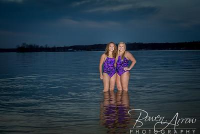 Swim Team 2015-0052