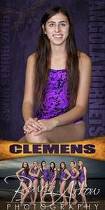 01 Clemens Banner