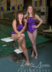 Swim 2015-0058