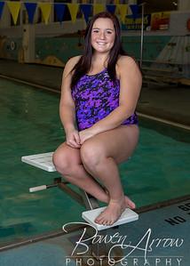Swim 2015-0030
