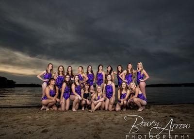 Swim Team 2015-0017