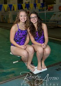 Swim 2015-0085