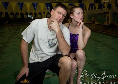Swim 2015-0087