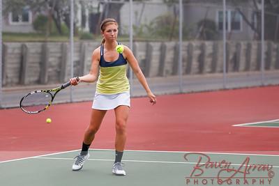 W Tennis Invite 20150509-0236
