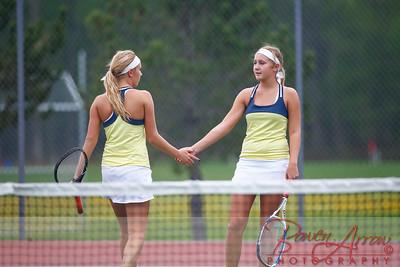 W Tennis Invite 20150509-0122