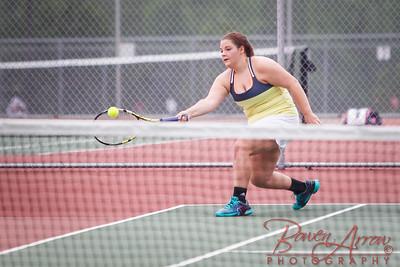 W Tennis Invite 20150509-0056