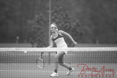 W Tennis Invite 20150509-0130