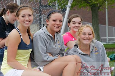 W Tennis Invite 20150509-0091