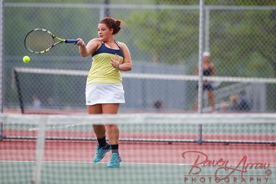 W Tennis Invite 20150509-0043