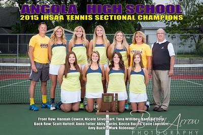 AHS W Tennis Sectional-0007-2