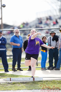 TF vs Churobusco 2015-04-14-0020