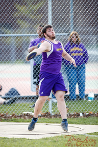 TF vs Churobusco 2015-04-14-0046