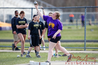 TF vs Churobusco 2015-04-14-0004