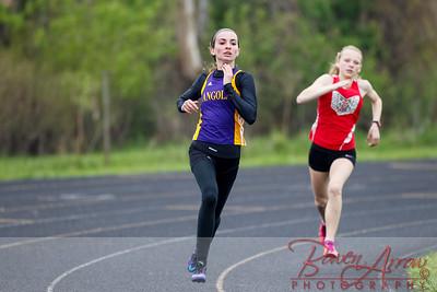 Track at Fremont 20150505-0078