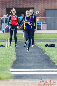 TF Sectionals 20150519-0111