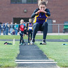 TF Sectionals 20150519-0117
