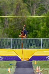 TF Sectionals 20150519-0006