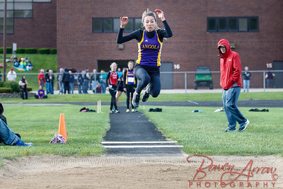 TF Sectionals 20150519-0116