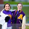 TF Sectionals 20150519-0329