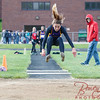 TF Sectionals 20150519-0118