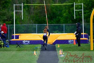 TF Sectionals 20150519-0004