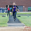TF Sectionals 20150519-0114