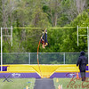 TF Sectionals 20150519-0007