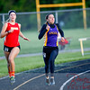 TF Sectionals 20150519-0264