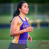 TF Sectionals 20150519-0393