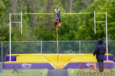 TF Sectionals 20150519-0008