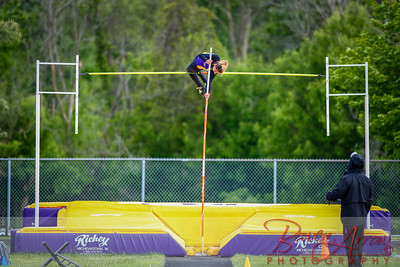 TF Sectionals 20150519-0032