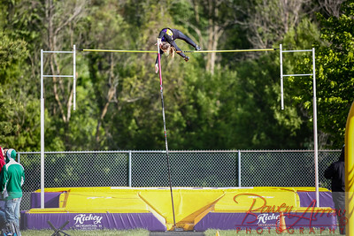 TF Sectionals 20150519-0105