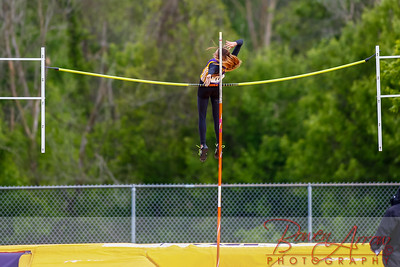 TF Sectionals 20150519-0012