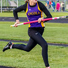 TF Sectionals 20150519-0175