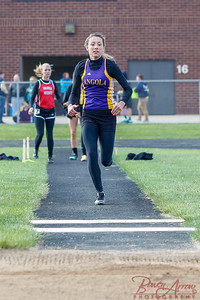 TF Sectionals 20150519-0113
