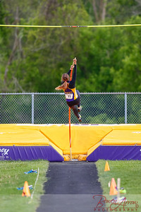TF Sectionals 20150519-0005