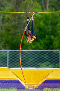 TF Sectionals 20150519-0029
