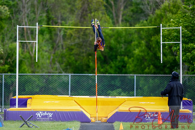 TF Sectionals 20150519-0030