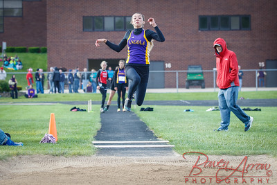TF Sectionals 20150519-0115