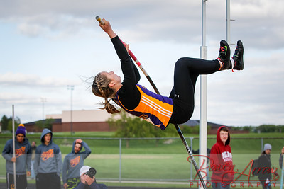 TF Sectionals 20150519-0178